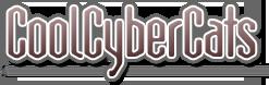 CoolCyberCats Logo